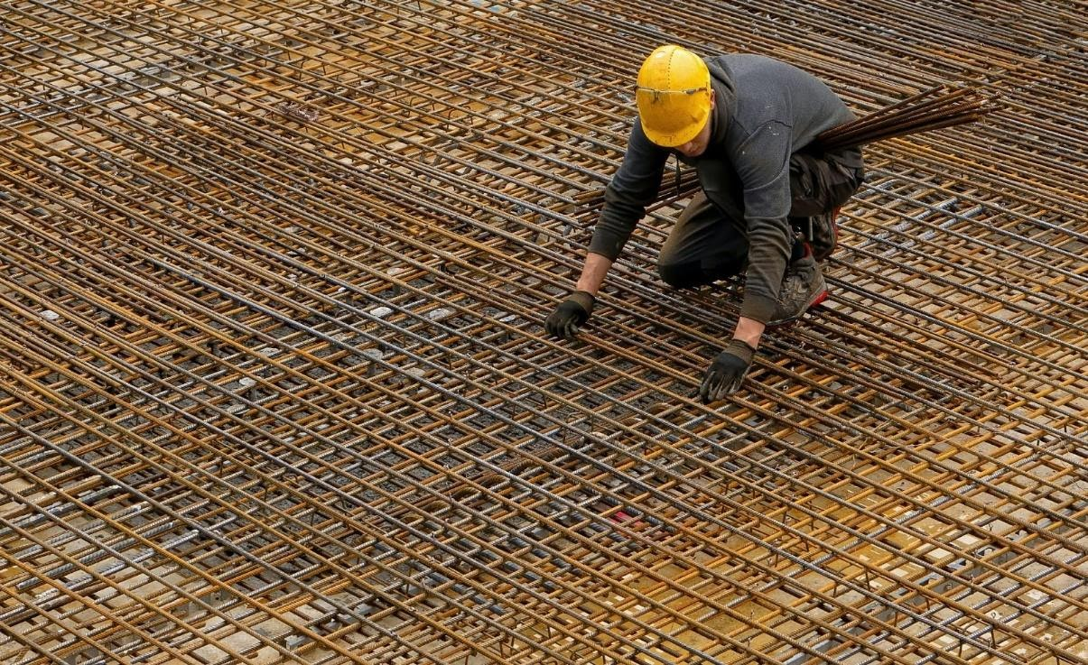 Different types of Formwork for Concrete Structures